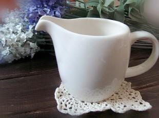 zakka简约骨瓷牛奶杯 新骨瓷纯白奶杯 NEW BONE白色外贸骨瓷奶杯,杯子,