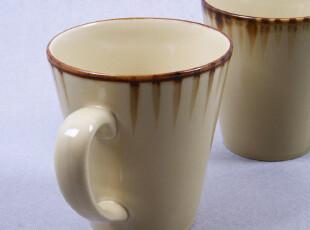 外贸陶瓷杯子 欧美名品杯 个人杯 水杯 马克杯 咖啡杯 早餐杯 杯,杯子,