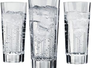 丹麦Rosendahl Grand Cru系列 长水杯/长饮杯 四件套 25354,杯子,