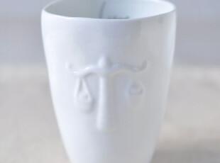 ★star mug★英国原单星座杯 玉瓷浮雕水杯-手工打造 十二星座,杯子,