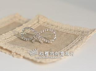 zakka素麻蕾丝花边杯垫/亚麻杯垫/拍摄道具zakka日式杂货/麻布垫,杯子,