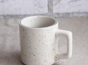 B06素朴抹茶杯 陶瓷杯子日式咖啡杯简约水杯牛奶杯马克杯ZAKKA,杯子,