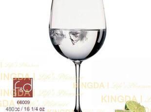 土耳其fd 原装进口 无铅水晶杯 高脚杯 红酒杯 葡萄酒杯 485ml,杯子,