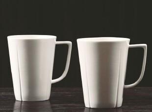 丹麦Rosendahl Grand Cru 骨瓷对杯 时尚礼物 20481,杯子,