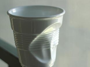 法国原单。折纸褶皱异形陶瓷杯子冰淇淋杯 zakka~ 苪芙,杯子,