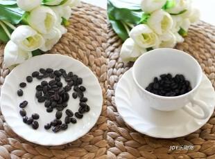 外贸出口陶瓷杯子Luzerne咖啡骨瓷欧式杯 陶瓷杯 情侣 创意咖啡杯,杯子,