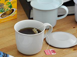 Kinto 陶瓷 马克杯 带盖子 杯子 水杯 3色 陶瓷杯 办公室杯 茶杯,杯子,