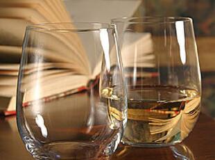 奧地利Riedel/力多維奧尼埃酒杯水杯威士忌杯洋酒杯烈酒杯 414/05,杯子,