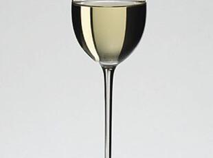 进口高脚杯力多酒具酒杯水晶杯红酒杯创意香槟杯玻璃杯纯手工制作,杯子,