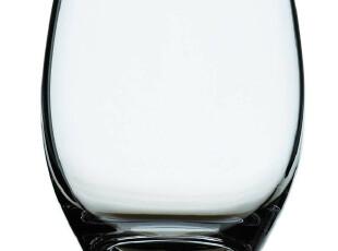 rosendahl 水杯11cm透明家居饰品无铅玻璃水杯果汁杯牛奶杯早餐杯,杯子,