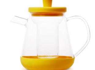 Stylor/花色家居 飘逸杯 玻璃壶 冷水壶 茶具 高温 法国 正品,杯子,