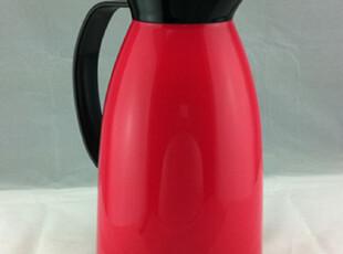 秒杀日本正品虎牌 真空玻璃内胆热水瓶 膳魔师保温暖瓶咖啡壶杯,杯子,