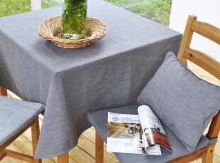 卡宜拉斯盾餐桌布台布盖布艺盖巾多用巾时尚欧式田园特价全棉新品,桌布,