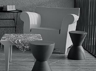 Prince Aha Stools 王子凳 矮凳 浴凳 休闲椅 换鞋凳 时尚简约,椅凳,