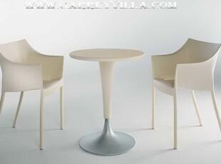 餐椅 时尚餐椅 椅子 接待椅 塑料椅 布艺沙发 特价 新款 时尚简约,椅凳,