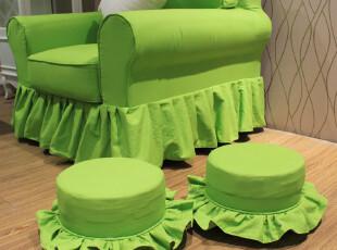东居 地中海 系列  儿童凳 宝宝凳   小圆凳 矮凳,椅凳,