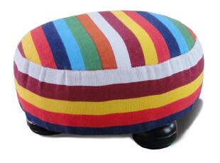 包邮儿童凳小凳子矮凳圆凳茶几凳试鞋凳换鞋凳简约脚凳小板凳实木,椅凳,