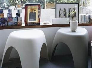 大象凳 矮凳 创意时尚 经典简约 儿童椅 时尚简约 热销,椅凳,