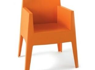 意大利经典设计 Driade Store Toy Chair 休闲椅扶手椅 单人沙发,椅凳,