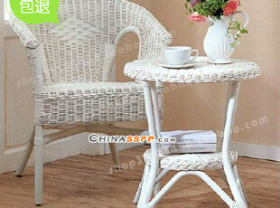 【特价】休闲椅两件套/白色公主椅/电脑椅/写真椅组合/韩式扶手椅,椅凳,