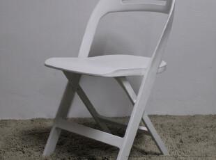 时尚折叠椅子/职员餐椅/接待椅/休闲培训椅/会议椅/酒店椅,椅凳,