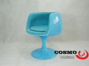 创意家具/餐椅/洽谈椅/会议椅/酒杯椅  国际特别版 CF108,椅凳,