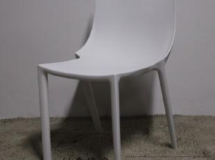 Driade Bo chair餐椅/会所椅/时尚椅/经典/椅子/户外椅/休闲椅,椅凳,