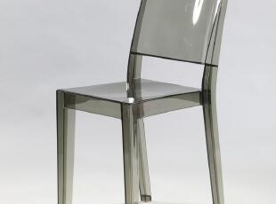 魔鬼椅餐椅/精灵椅/幽灵椅/魔鬼椅ghost chair/PC-096/全国包邮,椅凳,
