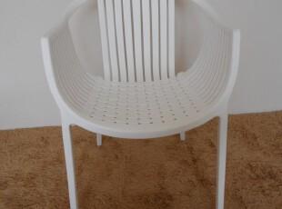 休闲餐椅DC-751,椅凳,