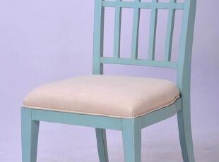 ZOLA HOME 美式 地中海 比邻乡村 美克美家 Harbor house 餐椅,椅凳,