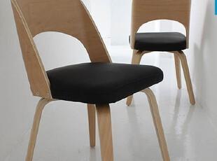 餐桌椅 办公椅 电脑椅 休闲椅 出口原单 弯曲木 宜家风格围椅韩式,椅凳,