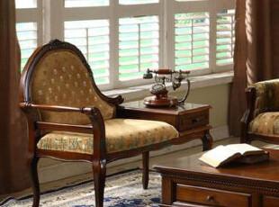出口原单-韩式/美式家具-床尾凳--换鞋凳-x02系列-2025有货,椅凳,
