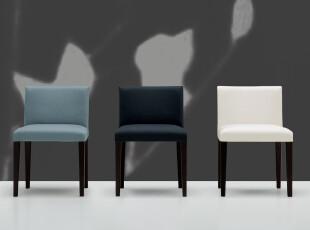 维玛家居 秒杀 餐厅/餐椅 特价定制 餐椅促销CMZB054,椅凳,