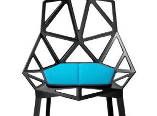 意大利magis Cuscini One 椅子 布质 坐垫,椅凳,