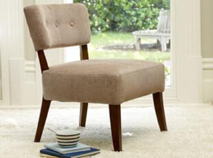 卡森之家/软体家具/餐厅/无扶手餐椅/沙发椅/FUL087-20,椅凳,