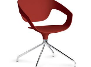 意大利Casamania Vad Swivel Chair 薇德 旋转扶手椅,椅凳,