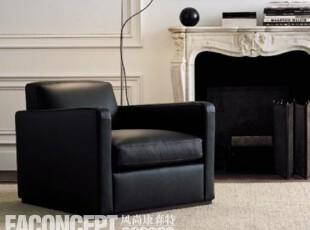 北京风尚康森特家具 现代简约 北京家具 单人沙发 沙发椅 酷朗,椅凳,