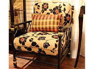 D-WINS*专业定制* 休闲椅 沙发椅 后现代新古典,椅凳,