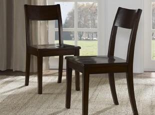 (仿Harbor House家具EDC012)<现货>Harbor 餐椅/美式餐椅,椅凳,