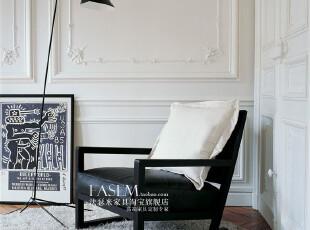 北京 别墅定制 工程定单 休闲椅 实木椅 沙发椅  真皮椅 布莱利,椅凳,