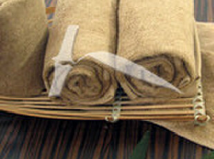 迎七夕 正品 竹纤维  冲冠品牌店洁面美容  舒适竹纤维毛巾,毛巾,