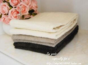 【山鱼良品】浴巾 3色 正品日单,毛巾,