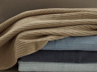 特价 出口外贸 男士 纯棉条纹浴巾 加大加厚吸水单人毛巾被沙滩巾,毛巾,