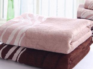 中国结正品 婴儿可用浴巾 竹纤维吸水杀菌 加大加厚高档 情侣款,毛巾,