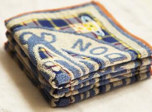 外贸出口vivienne土星小方巾手帕,毛巾,