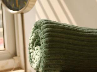 C0152百武西竹纤维浴巾 加厚 吸水柔软抗菌 正品宝宝浴巾成人浴巾,毛巾,