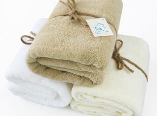 天然棉浴巾/新疆棉浴巾/无污染,无添加/洁净护肤系列8188,毛巾,