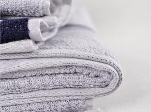 特价外贸出口 纯棉加大加厚浴巾 柔软吸水无捻纱大浴巾 毛巾套装,毛巾,