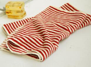 三件包邮C0131 百武西竹纤维加厚超强吸水 舒适 毛巾 面巾,毛巾,