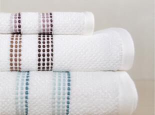 2012新品!外贸出口原单 多臂按摩纯棉浴巾 加大加厚 全棉婴儿毯,毛巾,